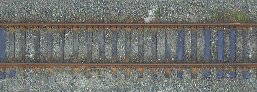 rail01S.jpg