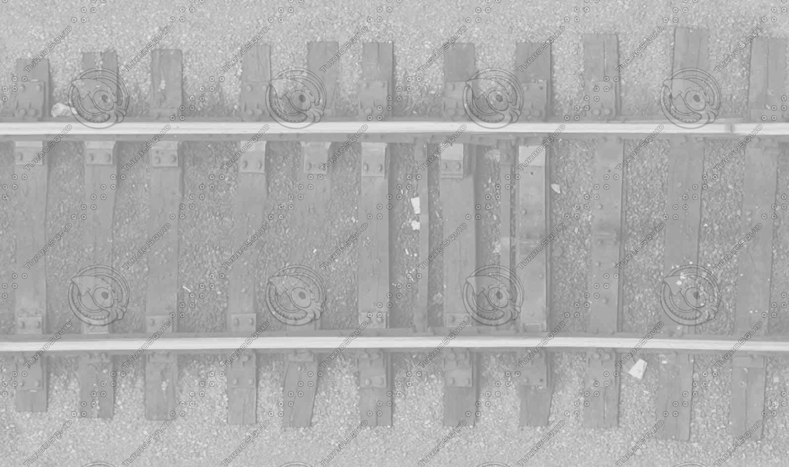 rail02Lb.jpg