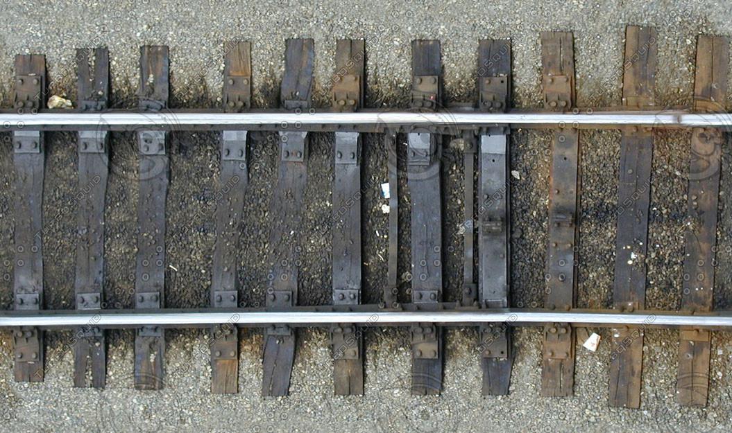 rail02M.jpg