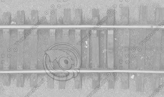 rail02Sb.jpg