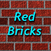 redbricks.jpg