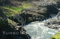 riverbend.jpg