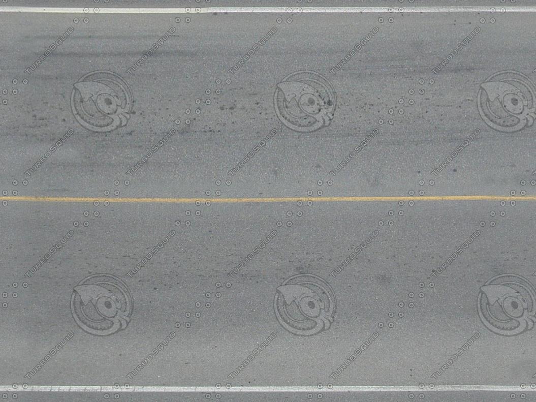 road02M.jpg
