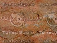 reddish sandstone.jpg