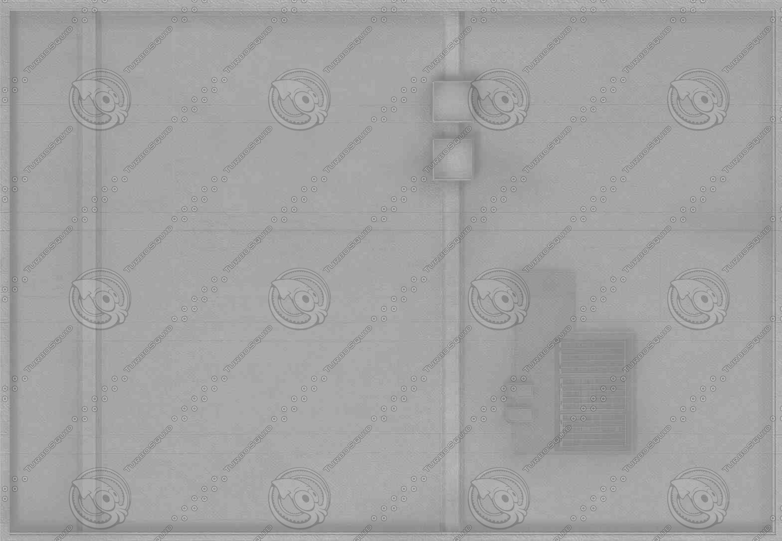 roof01Lb.jpg
