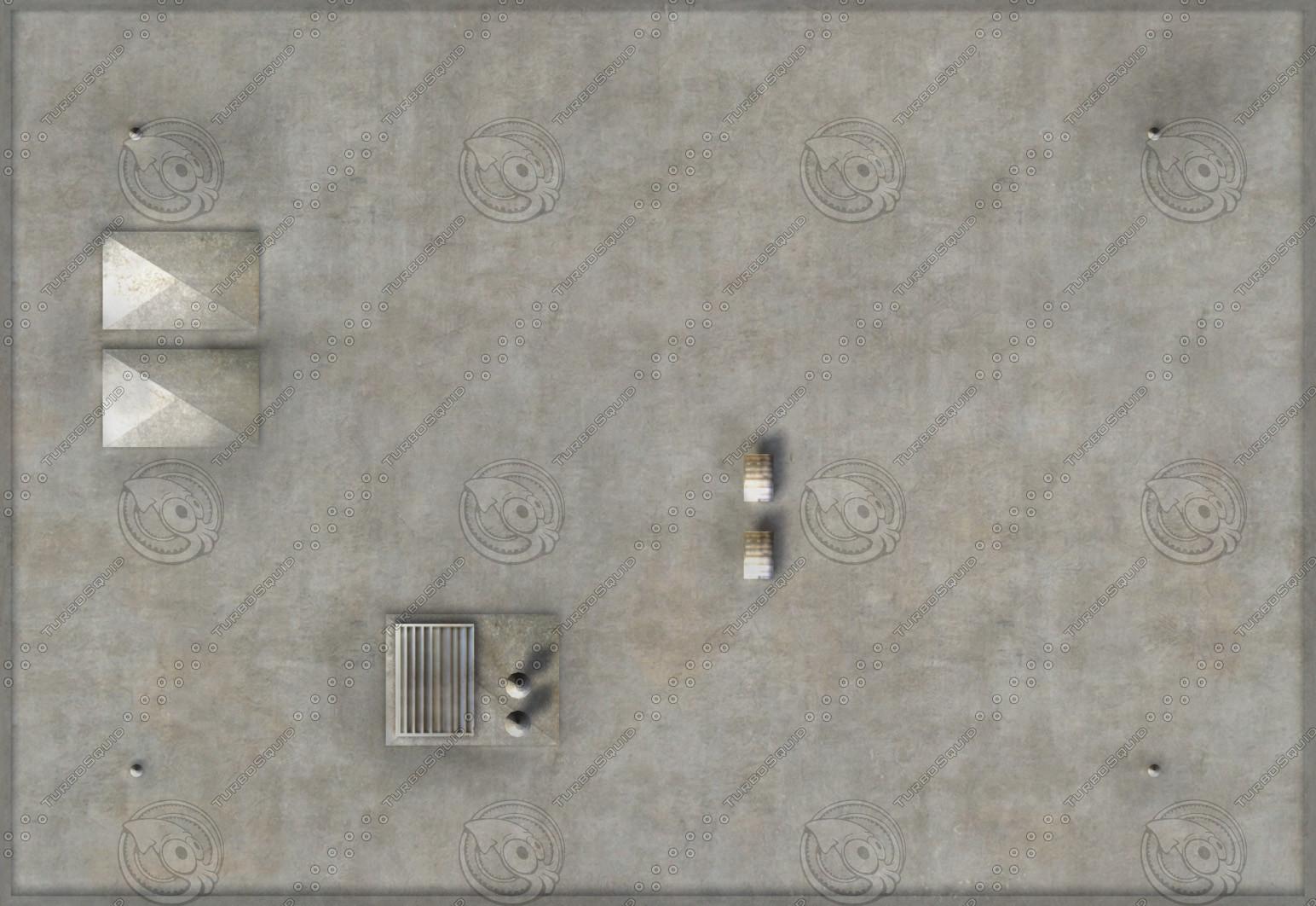 roof04L.jpg