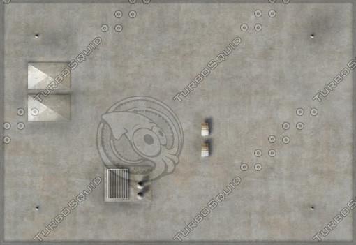 roof04S.jpg