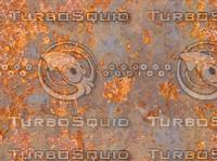 orange gray rust.jpg