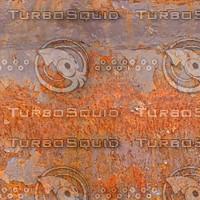orange gray rust 2.jpg
