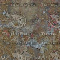 corroded rust.jpg
