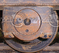 rusted track wheel.jpg