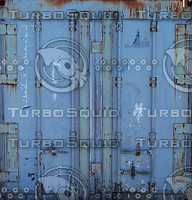 rust_panel_blue_doors.jpg