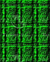 scifi_green_emboss.jpg