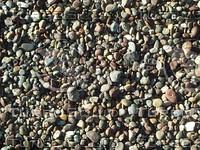 sea shore pebbles 4.jpg