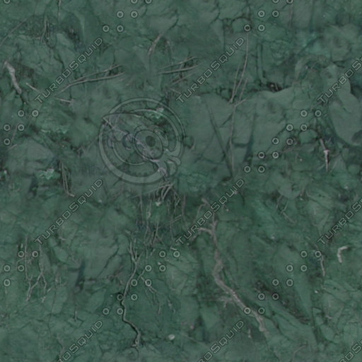 Ocean Floor Texture Texture Jpg Sea Floor Ocean