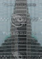 skyscraper 03L.jpg