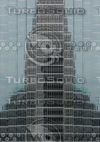 skyscraper 03M.jpg