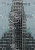 skyscraper 03S.jpg