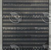skyscraper 11S.jpg