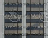 skyscraper 23S.jpg