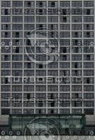 skyscraper 42M.jpg