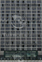skyscraper 42S.jpg