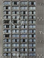 skyscraper  47L.jpg