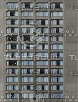 skyscraper 47M.jpg