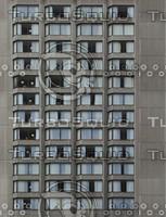skyscraper 47S.jpg