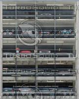 skyscraper 48L.jpg