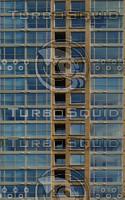 skyscraper 61L.jpg