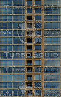 skyscraper 61M.jpg