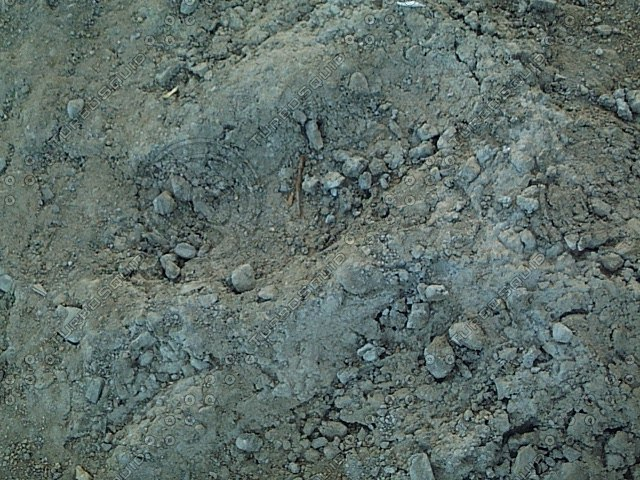 small_rock_dirt_ground.jpg