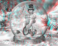 snowman3d-b.jpg