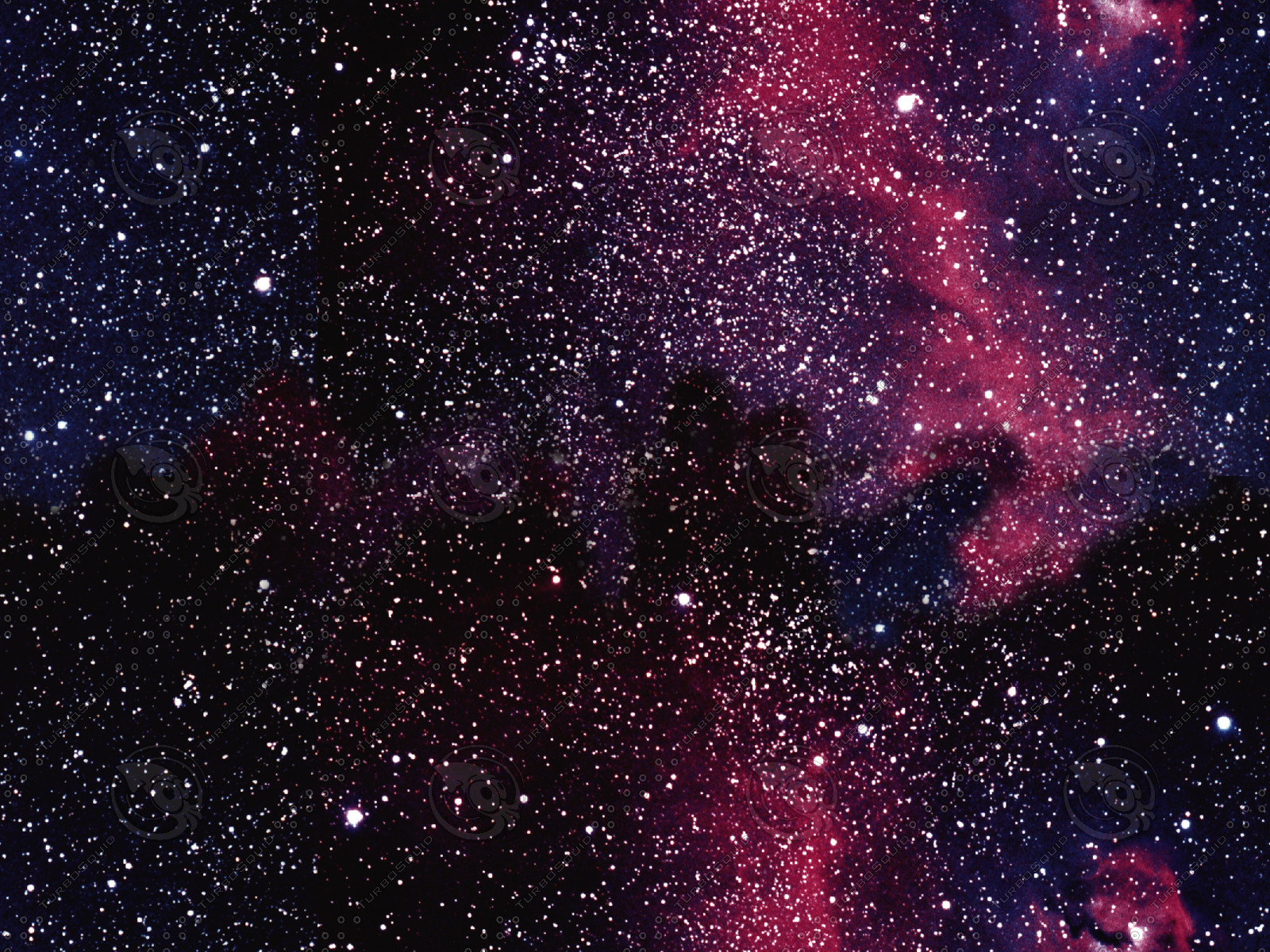 star09XL.jpg