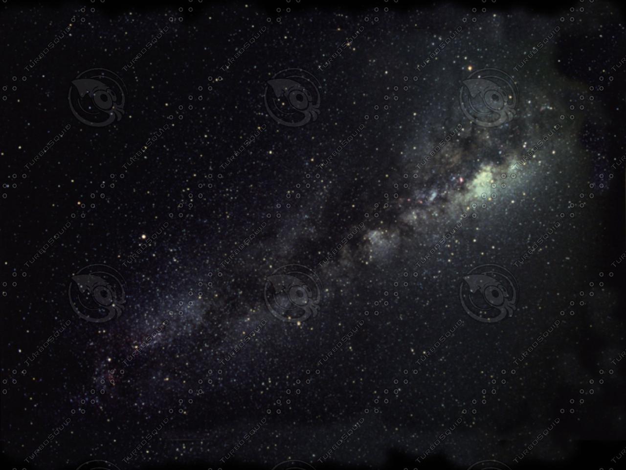 star10L.jpg