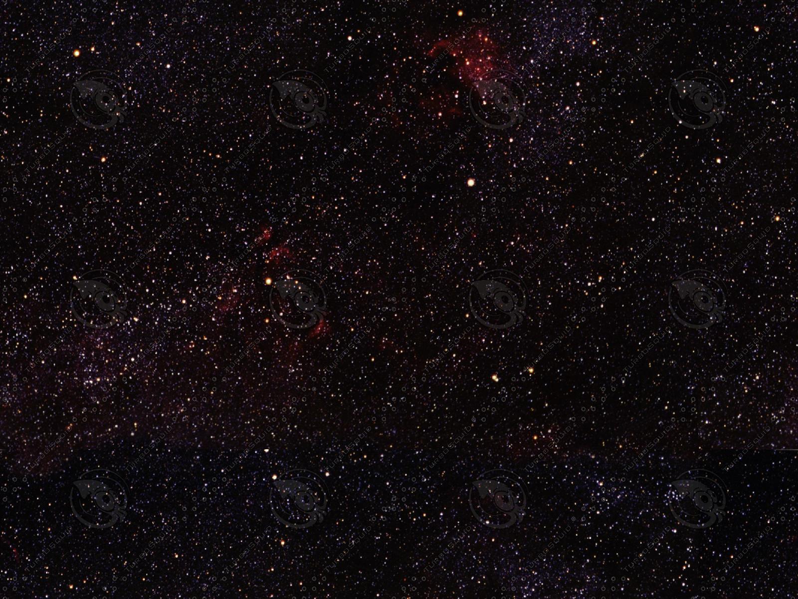 star15XL.jpg