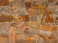 sandstone pattern.jpg