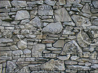 stacked gray stone.jpg