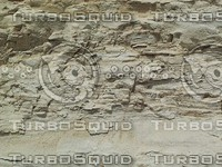 stone006.jpg