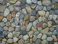 colorful stone mix.jpg