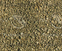 yellowish gravel.jpg