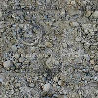 gray stones.jpg