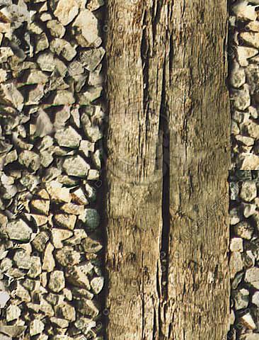 stone07.jpg
