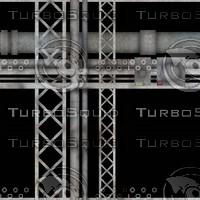 structure 01L.tga