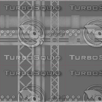 structure 01L bump.jpg
