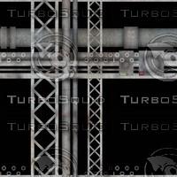 structure 01M.tga