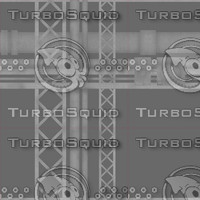 structure 01M bump.jpg