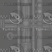 strusture 02S bump.jpg