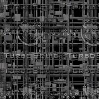structure 09M.tga